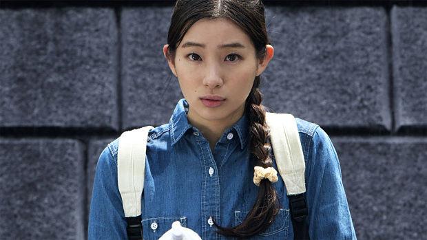 torihada2_main_2_mini