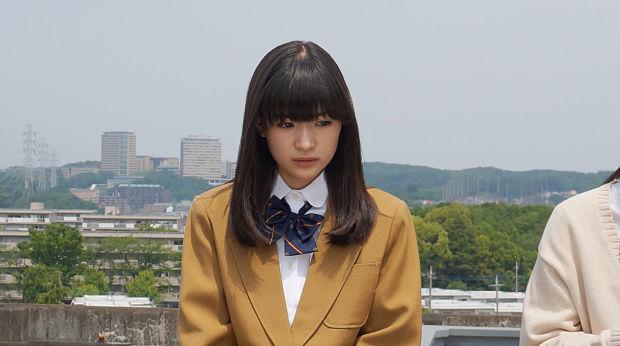 torihada2_sub_4_mini