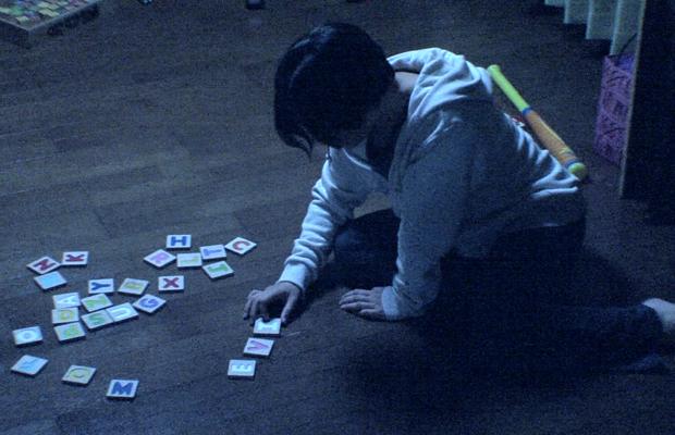 長江俊和監督「作品作りは本当に楽しい。雑談合戦からアイディアが生まれる」