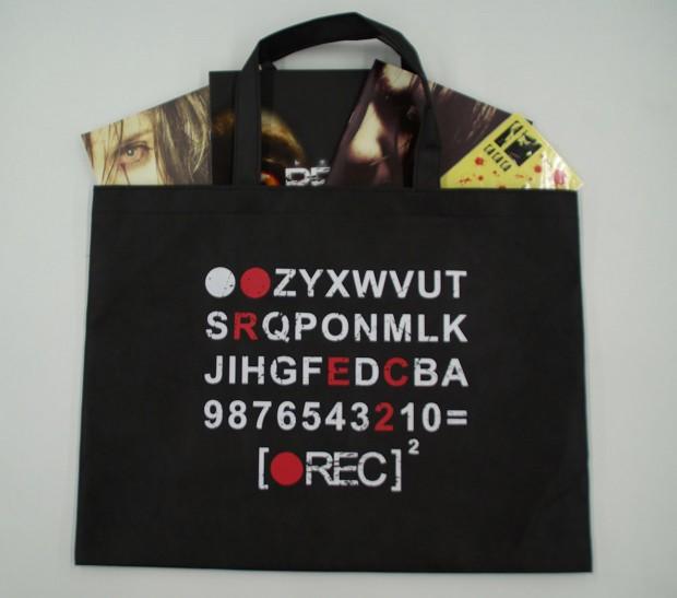 REC4公開記念!RECシリーズがぎゅっと詰まった夢の福袋をプレゼント