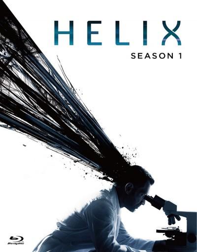 宮野真守がナレーション!禁断の感染系スリラー『HELIX-黒い遺伝子-』