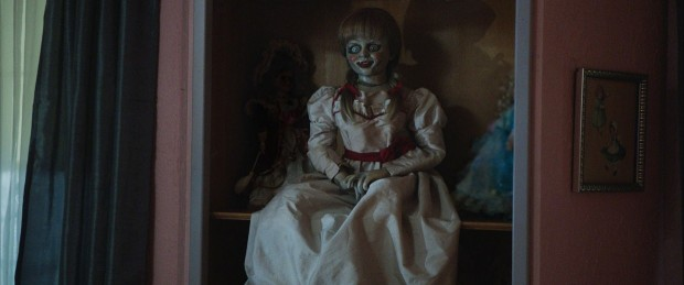 annabelle5_mini