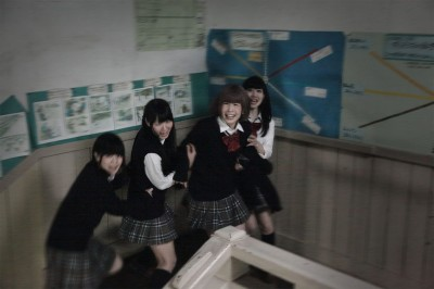 201504S-01_かたりべ_サブ_mini