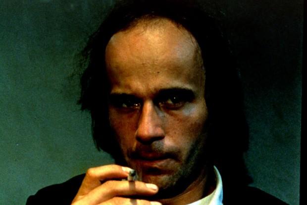 罪と罰 白夜のラスコーリニコフ