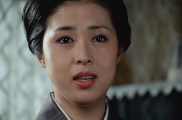 江戸川乱歩の美女シリーズ 叶和貴子