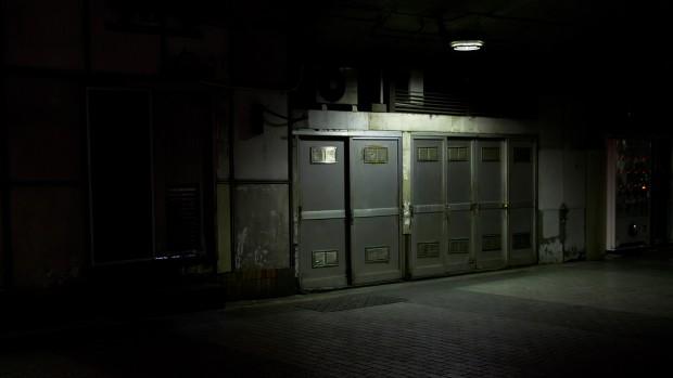 horror_series001